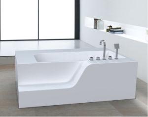 Massage Bathtub, Bathtub (GT-066K)