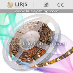 LED Magic Strip 32LEDs/M (BY-FS-MAGIC-32-W)