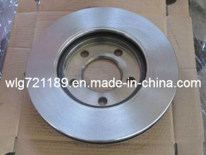 Car Brake Disc 321615301d for VW pictures & photos