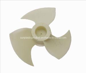 Fan Blade/Plastic (FSY-01)
