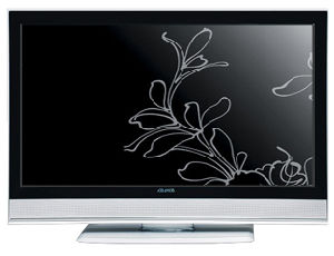 "42"" Full HD LCD TV with Shining(HD10)"