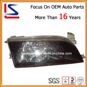 Auto Head Lamp for Toyota Corolla Ae101′99 (LS-TL-110) pictures & photos