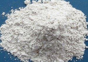 Kaolin for Coating