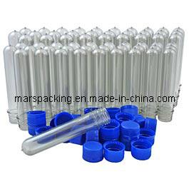 1.5L Carbonated Beverage Bottle Preform pictures & photos