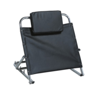 Stainless Steel Backrest (SC-HF55) pictures & photos