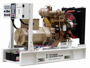 63Kva Cummins Diesel Generator pictures & photos