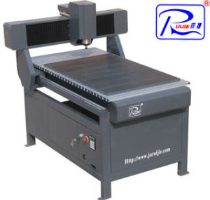 CNC Router (RJ-6080) pictures & photos