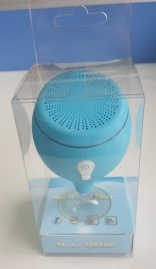 6 Level Waterproof Function Bluetooth Speaker pictures & photos