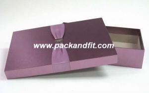 PB Gift Box (PB-0030)