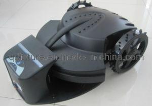 Robot Tondeuse (FG158) pictures & photos