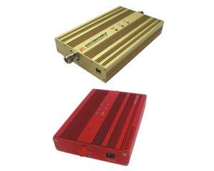 Signal Multiplier (CDMA800)