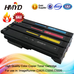 Wholesale Tngpr11 Toner Cartridge Spare Parts for Imagerunner C2620 C3200 C3220 in Big Sell