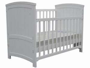 Baby Cot (BC-001)