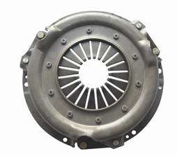 Auto Clutch Cover for Tata (507407) pictures & photos