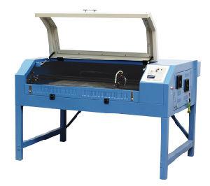 Laser Cutting Machine (C160)