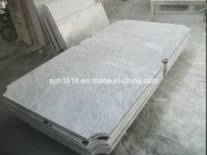 Black Pool Table Slate (CSSB-008)