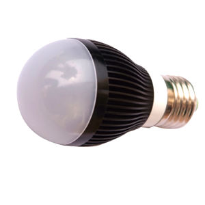LED Bulbs (WH LED-01)