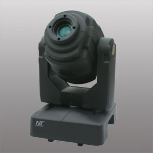 60W LED Moving Head/Stage Light Moving Head Light (NC-L60A)