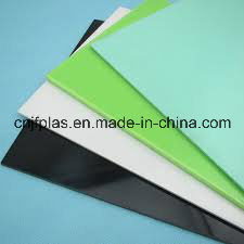ABS Sheet/HIPS Sheet/Plastic Sheet for Sale with Factory Price pictures & photos