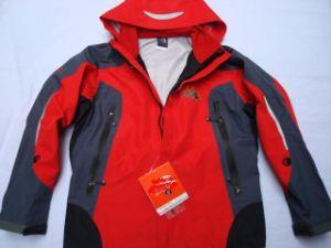 Waterproof Winter Jacket for Lady (N32)