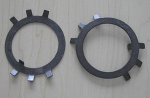 Tab Washers for Round Nut (DIN70952) pictures & photos