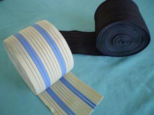 Powerful Elastic Webbing Belt