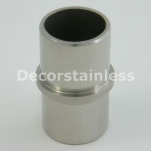 Stainless Steel Flush Joiner pictures & photos