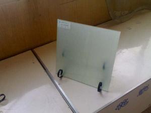 Laminated Glass - 4
