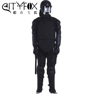 2016 New Style Good Quality Anti-Riot Suit pictures & photos
