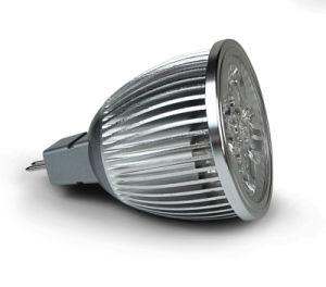 5W High Power MR16 LED Spotlight