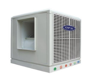 18000BTU/22000BTU/30000BTU/35000BTU/40000BTU Evaporative Air Cooler pictures & photos