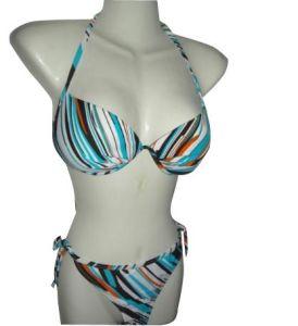 Lady′s Fashion Sexy Bikini, Swimwear, Swimsuit, Swimsuits (YSD-109)