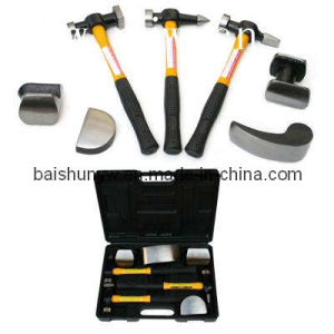 7PCS Auto Repair Tools (A1003) pictures & photos