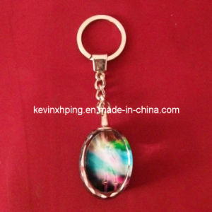Crystal Key Chain (CE025)