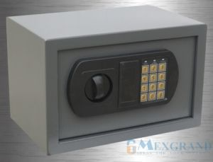Electronic Safe (MG-20ED/25ED/30ED) pictures & photos