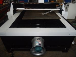 Top Sale Carbon Steel Plasma Cutting Machine pictures & photos