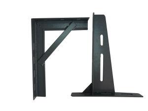 Steel Breaket for Roller Door pictures & photos