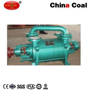 2sk Water Ring Vacuum Pump pictures & photos