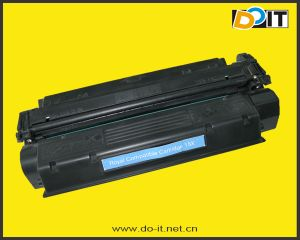 Toner Cartridge for HP 7115x