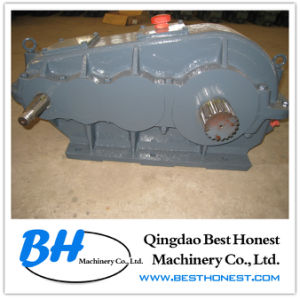 Gear Speed Reducer / Gearbox (JD63YE) pictures & photos