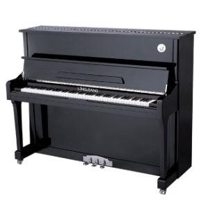 OEM & ODM Piano 121cm