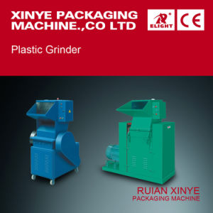 Granulating Machine, Plstic Grinder, Crusher pictures & photos