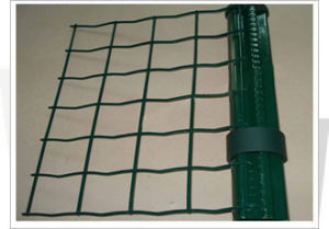 Low Price and High Quality Euro Fence S0183