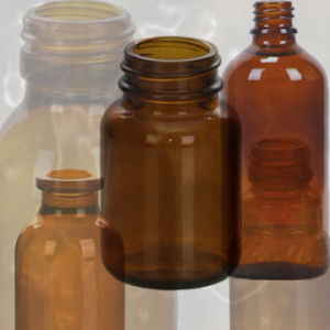 Tablet Bottle pictures & photos