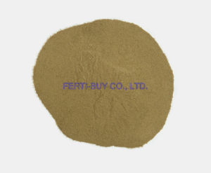 Amino Acid Chelated Fe Powder