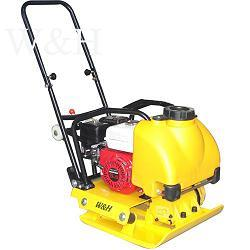 CE EPA Vibratory Plate Compactor (WH-80TR) pictures & photos