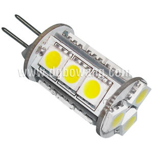 G4 Car LED Lamp (G4-015Z5050) pictures & photos