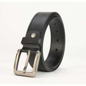 Customized High Quality Wholesale Price Garment Leather Belts pictures & photos