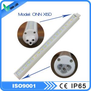 X5D 100-240V 2FT - 6FT LED Cabinet Light