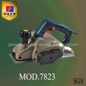 82*1mm Handle Tools/ Woodwork Equipment (MOD. 7823)